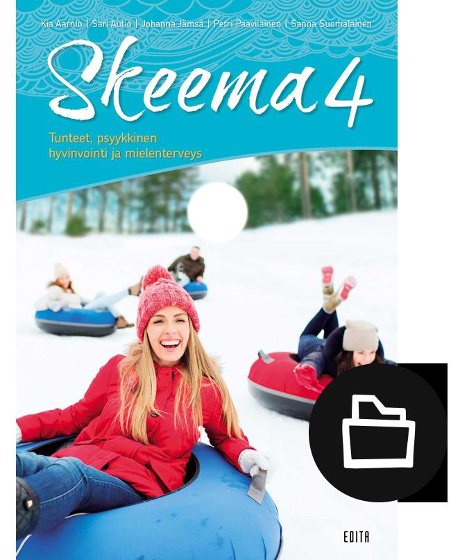 Skeema 3