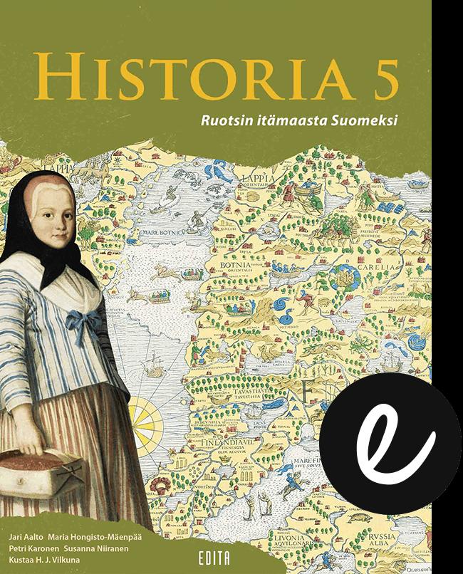 Kaikkien Aikojen Historia