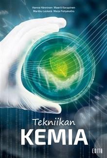 Tekniikan Kemia