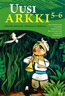 Uusi Arkki 3